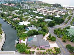Sarasota Zip Codes Map by 5589 Cape Leyte Dr Sarasota Fl 34242 Mls A4169705 Coldwell