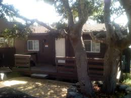 Moonstone Cottages Cambria Ca by Cambria Lover U0027s Cottage Vrbo