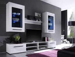 Schlafzimmer Komplett Poco Wohnzimmer Poco Ohne Weiteres Auf Ideen Plus Wohnwände 1