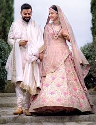 wedding clothes designer sabyasachi mukherjee talks about designing anushka