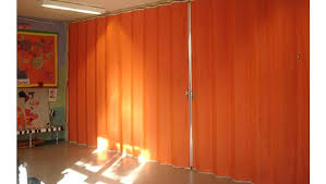 Folding Room Divider Movable Rooms Divider Ideas Folding Doors And Room Dividers