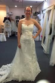 wedding dress alterations near me i my wedding dress alterations
