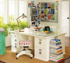 Organizing Your Bedroom Desk Learnspanishblc Top 5 Room Cleaning Tips