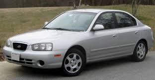 2003 hyundai elantra 2003 hyundai elantra strongauto