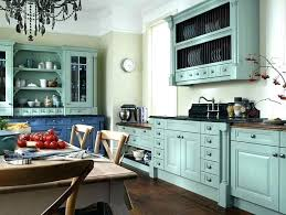 how to professionally paint kitchen cabinets spray painting kitchen cabinets painting kitchen cabinets