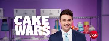 watch cake wars online stream on hulu