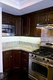 kitchen cabinets orange county ca 42 best 48 chino hills kitchen remodel images on pinterest