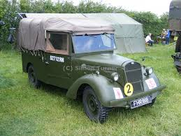 ww2 german jeep the world u0027s best photos of truck and wwi flickr hive mind