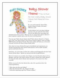 letters before time runs out leilyus baby shower activities catch