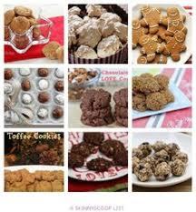 cranberry honey spice pinwheel cookies recipe pinwheel cookies