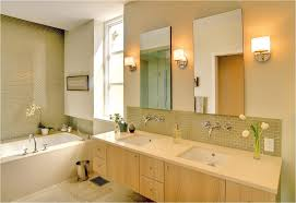interior bathroom light fixture spa bathroom lighting ideas