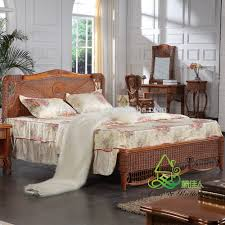 Wooden Sofa Set Designs With Price Hotselling Wicker Bamboo Cane Wood Furniture Sofa Set Price Buy