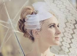 bridal headwear vintage birdcage veil new vintage bridal headwear with jodi