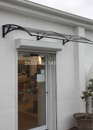 Window Awning Kits Online Get Cheap Window Canopy Awning Aliexpress Com Alibaba Group