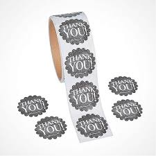 silver party favors party favors favor boxes party favors for kids