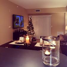 Ideas For Apartment Decor Small Apartment Decor Ideas Cheap With Images Of Creative