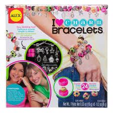 bracelet kit images Alex toys do it yourself wear i heart charm bracelets kit jpg