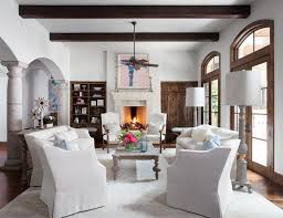 Best Traditional Designs Images On Pinterest Living Spaces - New interior designs for living room