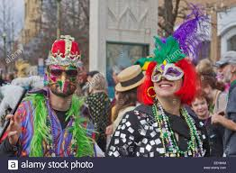 mardi gras parade costumes wear costumes and colorful masks in the annual mardi gras