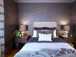 bedroom breathtaking bedroom curtains grey decor silver ideas