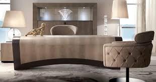 Luxury Office Desks Giorgio Collection Italian Design Office Furniture At Exclusive