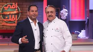 cuisine tv replay lbci replay episode 14 my cooks better than yours