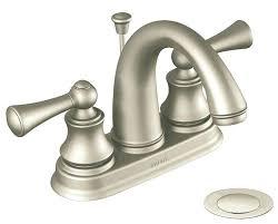 moen caldwell kitchen faucet wonderful moen caldwell kitchen faucet awesome kitchen faucet