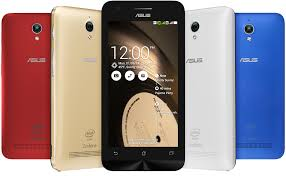 Hp Asus Ce0682 Zenfone C Zc451cg Phone Asus Global