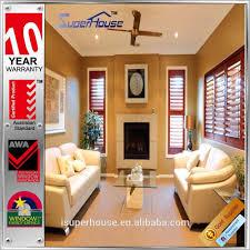 double glazed shutter windows double glazed shutter windows