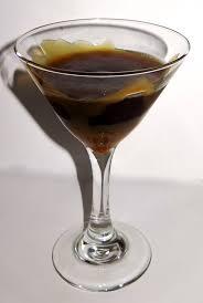 martini birthday meme martini sip advisor