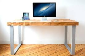 Top 96 Kick Home Office Setups by Best Computer For Home Office 2016 Splashy Corner Computer Desk