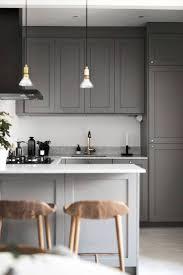 270 best living room scandinavian design images on pinterest