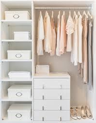 aaa kartak glass u0026 closet u2014 designer closets