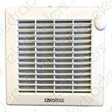 Vortice Bathroom Fan Amazon Co Uk Vortice Bathroom Fans Bathroom Hardware Diy U0026 Tools