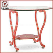 glass furniture glass table legs glass table legs suppliers and manufacturers at