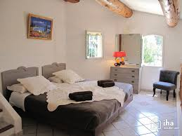 house for rent in a luxury property in lourmarin iha 23890 bedroom charming house in lourmarin advert 23890