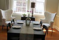 dining room table decorations ideas dining room table decoration ideas home best about decorations on
