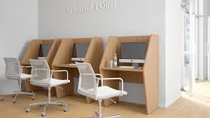bureau call center bureau box call center