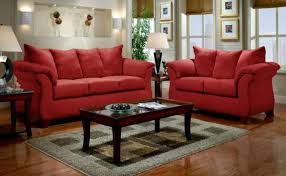 cheap living room sets bloombety cheap living room sets bloombety casual living room furniture red sofa designs chaos