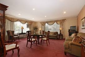 funeral homes in chicago ridge funeral home chicago il funeral home agingcare