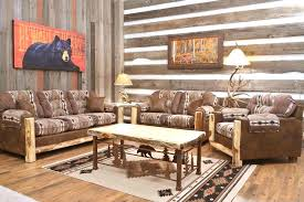 southern style living rooms southwestern living room furniture babini co