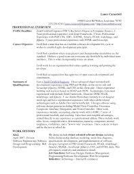 Resume Maker Prepossessing Resume Maker And Profile Matcher Pdf For Your