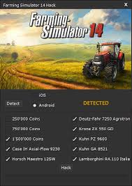 android cheats farming simulator 14 hack tool ios and android small hack for pc