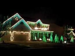 o fallon christmas lights christmas light synchronization o fallon mo youtube
