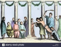 ancient roman stock photos u0026 ancient roman stock
