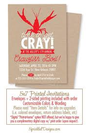 crawfish boil decorations best 25 crawfish party ideas on seafood boil party