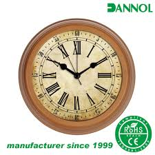 Wall Decor Home Goods by Home Goods Wall Clocks Home Goods Wall Clocks Suppliers And