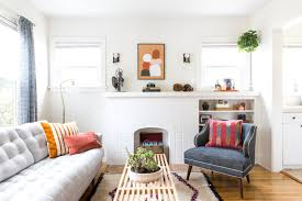 how do you figure square footage of a house what does 100 square feet really look like apartment therapy