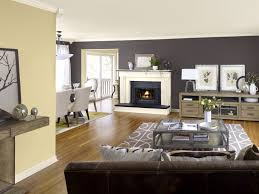 Wohnzimmer Ideen Wandgestaltung Grau Uncategorized Geräumiges Wohnzimmer Ideen Wandgestaltung Lila