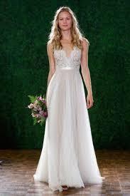 empire mariage les 25 meilleures idées de la catégorie robes de mariée taille